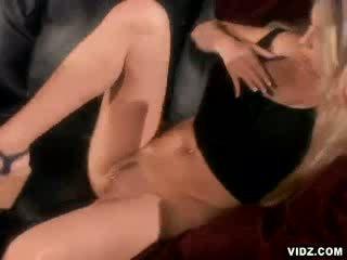 Szexi utcalány ciera sage fel mert anális baszás