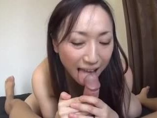 tits, full japanese, you pornstars nice