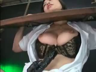 japanese, group sex free, real bdsm