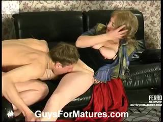 you hardcore sex most, matures free, all old young sex