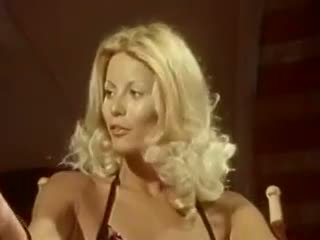 Velký obličejový scéna s nádherný pornstar seka