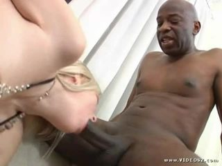 hardcore sex, very tight huge cock, small cock and beg tit
