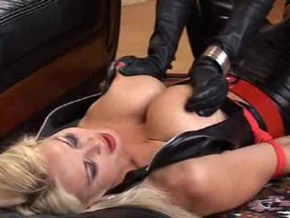 any blondes new, real big tits, lesbian hottest