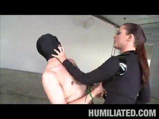 plezier hardcore sex vol, sex hardcore fuking alle, erg hardcore video sex plezier