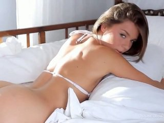 quality sensual rated, great erotic see, model all