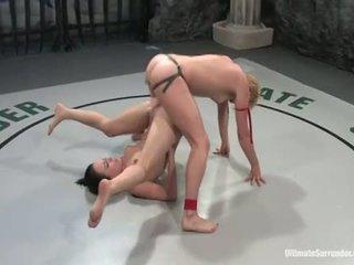 full lesbian, all fetish, fucks free