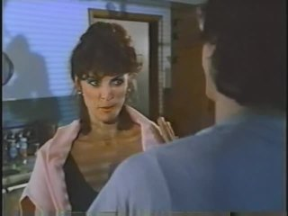 Kay parker the cowgadis