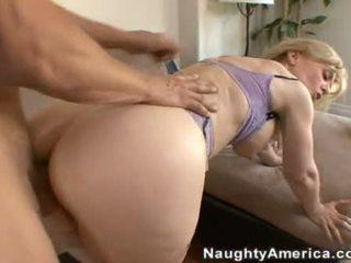 kova vittu, lelut, anal sex