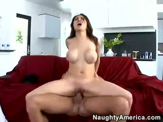 new brunette check, watch hardcore sex, big dick you