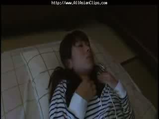 Sleeping Tactics 2 Of 10 oriental cum shots oriental swallow jap chinese