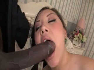 you hardcore sex you, great big dicks, big cock