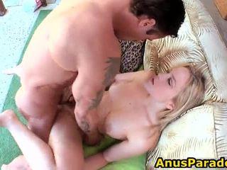 hardcore sex ideal, nice ass heiß, sie große titten