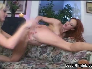 Lesbian Porn Pussy And Ass Licking Free