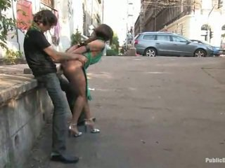 hardcore sex most, real hard fuck, hq outdoor sex hot