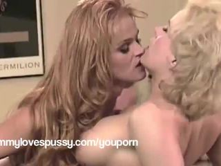 Mommy Loves Pussy Search Xnxxcom