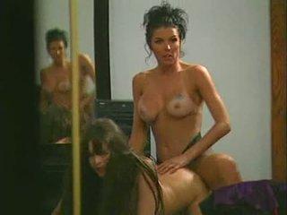 hq tits free, hottest kissing fun, hq pussy any