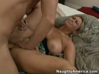 hardcore sex, you cumshots, fun big dick fresh
