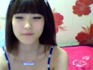 you brunette real, hottest japanese more, see webcam