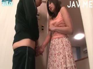 grátis japonês, qualidade ejaculação, grátis bunda novo