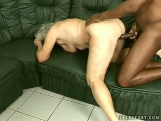 great hardcore sex, hottest oral sex new, suck free
