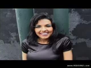 Anna malle - cumback pasarica 3 scenă 3