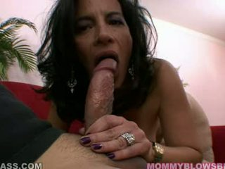 great big nice, watch brunette see, fresh blowjobs fresh