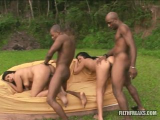 hottest hardcore sex, group fuck mov, hard fuck action