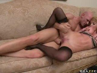 więcej big dicks, najbardziej duże cycki, online mamuśki seks wielki
