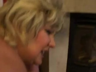 porn, couch, granny