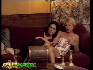 Beverly Lynne Screwed By The Genie
