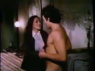 group sex porn, vintage porn, pornstars porn, hardcore porn