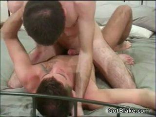 Teen Adam And Mark W Fucking And Engulfing Homo Video 3 By Gotblake