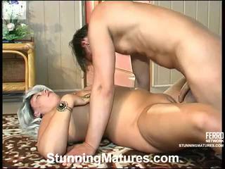 hardcore sex quality, best hard fuck real, chubby fresh