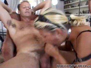 hardcore sex, blow job, hard fuck, big dick