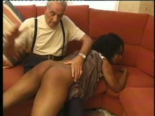 over the knee spanking, spanking, whipping