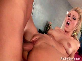 menovitý hardcore sex veľký, najhorúcejšie hot sex kohút xxx väčšina, najhorúcejšie kurva porno xxx hot sex hd