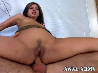 hardcore sex, booty, nice ass