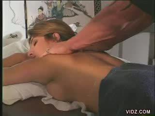 masseur, watch fucked new, fun clitoris hq