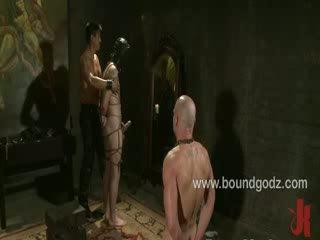 quente pornô qualquer, real homossexual você, verificar couro