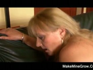 check blowjobs, cumshots rated, grannies watch
