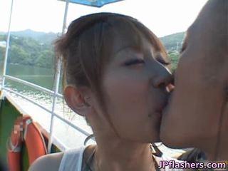 new japanese fresh, watch japan online, fresh asian sex any