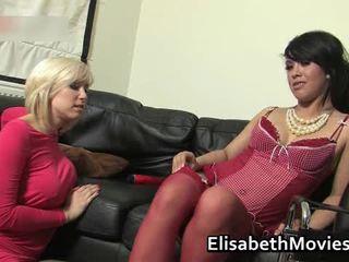 Hawt latin babe receives dia muff licked