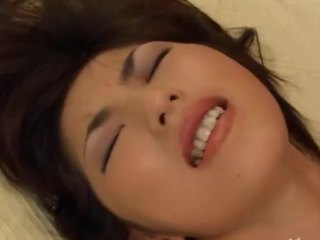 Extreme japanese anal hairy makinglove