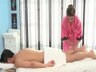 caldi brunetta controllare, qualità massaggiatrice gratis, caldi bellezza