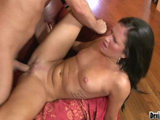 tiener sex, hardcore sex, hard fuck