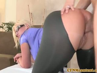 doggystyle posted, check storyline porn, all mama porn