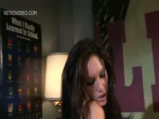 Pornotähti roxy jezel ja taylor sadetta