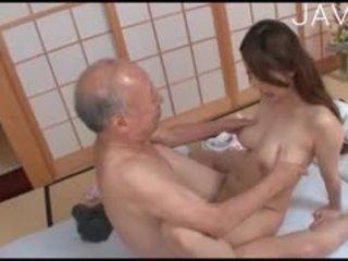 nähdä japanilainen ihanteellinen, cumshot eniten, suuri perse ihanteellinen