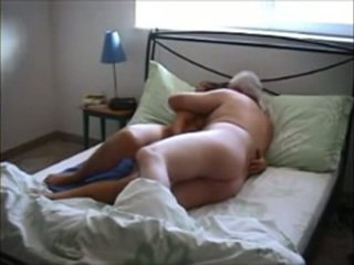 sex watch, great video check, check mature nice