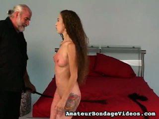 пресен тийн секс, качество hardcore sex гледайте, нов milf sex hq